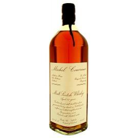 Michel Couvreur Whisky Escocés 12 Años