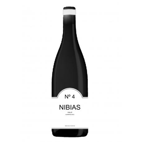 Nibias Valle 2014