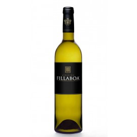 Fillaboa 2019 (50 cl)