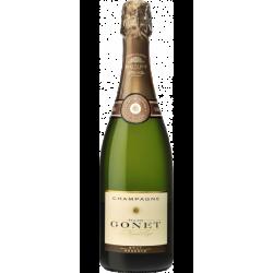 Philippe Gonet Champagne Brut Reserva