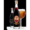Vermouth de Asturias solera reserva Robertini