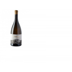 Artifice Listan Blanco 2015