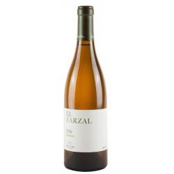 El Zarzal 2018